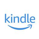 Kindle Store Kindle eBooks Literature & Fiction
