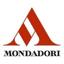 Copyright 2001- 2019 Mondadori Retail SpA | online division