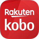 eBooks by Rakuten kobo